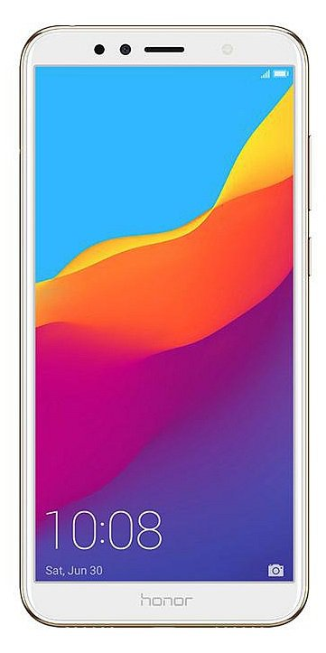 7apro-gold-1Huawei Honor 7A Pro.jpg